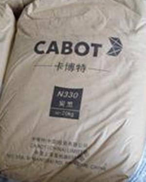 CABOT卡博特高耐磨炭黑N330