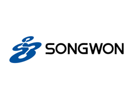 韩国松原抗氧剂SONGNOX 6280