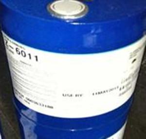美国道康宁Z-6011硅烷偶联剂 对应KH-550