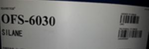 美国道康宁OFS-6030硅烷偶联剂