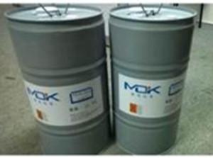 默克MOK®-7013
