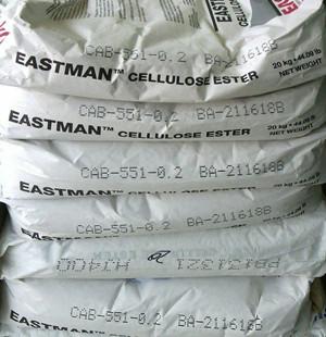 伊士曼CAB-551-0.2醋酸丁酸纤维素