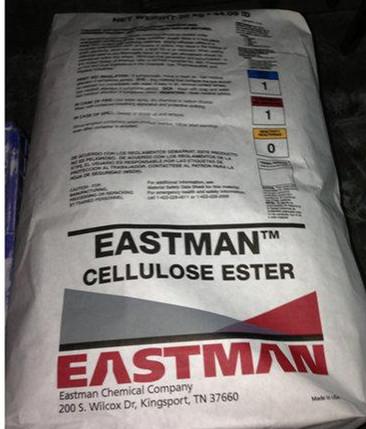 伊士曼CAB-381-2BP醋酸丁酸纤维素