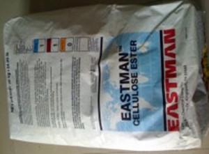 伊士曼CA-398-3醋酸纤维素