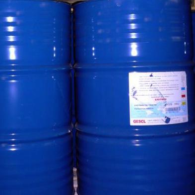 伊士曼增塑剂 三醋酸甘油酯