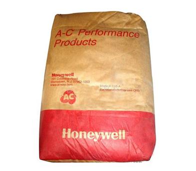 霍尼韦尔AC6A蜡粉 低密度均聚PE蜡
