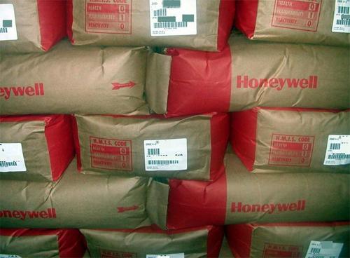 霍尼韦尔聚乙烯蜡粉AC680A