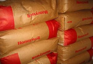 霍尼韦尔蜡粉AC629A