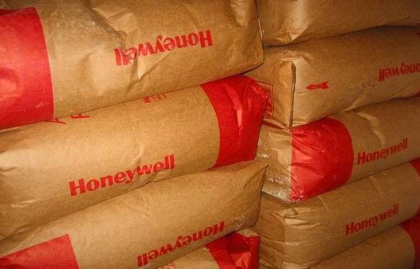 霍尼韦尔微粉状聚乙烯均聚物 Honeywell ACumist ® B-6