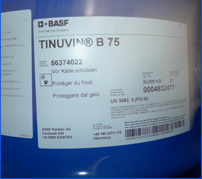 basf B75