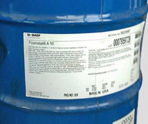 巴斯夫2410消泡剂