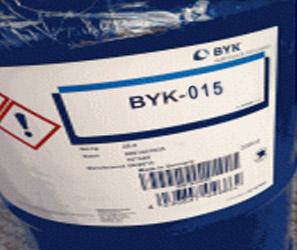 毕克BYK-015汽车涂料、工业涂料消泡剂