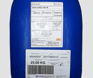 迪高tego920消泡剂-溶剂型油漆消泡剂