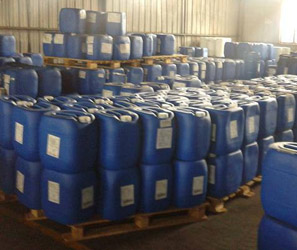 迪高TEGO Foamex 20消泡剂