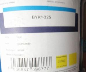 毕克byk325n流平剂